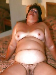 Spreading, Bbw spread, Hairy bbw, Bbw hairy, Bbw amateur, Hairy amateur
