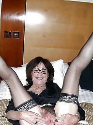 Mature nylon, Hairy mature, Mature nylons, Nylon mature, Mature hairy, Stockings mature