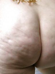 Granny, Bbw granny, Granny ass, Granny bbw, Huge, Mature big ass