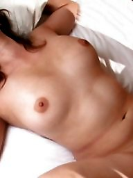 Japanese, Japanese milf, Asian tits
