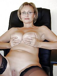 Big pussy, Shaved, Mature pussy, Milf pussy, Shaved mature, Shaving
