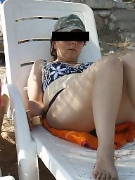 Turkish, Turkish mature, Turkish bbw, Amateur mature, Mature bbw, Turkish amateur