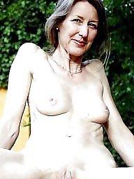 Amateur granny, Amateur grannies