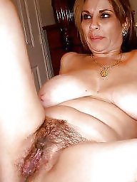 Bbw granny, Grannies, Granny bbw, Granny boobs, Big granny, Granny amateur