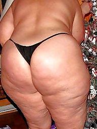 Butt, Big butts, Big butt, Butts