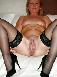 Grannies, Matures, Amateur granny, Granny amateur, Mature grannies