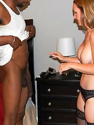Cuckold, Interracial cuckold, Amateur cuckold, Interracial amateurs, Cuckolds