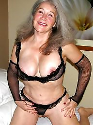 Old, Mature bbw, Bbw mature, Mature big boobs, Old mature, Big mature