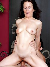 Hairy pussy, Hairy mature, Mature pussy, Mature hardcore, Hairy pussy mature