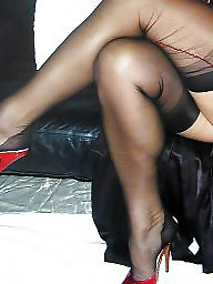Upskirt milf, Milf upskirt, Upskirt stockings, Stocking milf, Milf upskirts