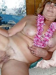 Bbw granny, Granny boobs, Granny big boobs, Granny bbw, Big granny, Grab
