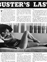 Magazine, Babe