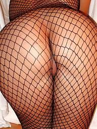 Mature bbw ass, Ass mature
