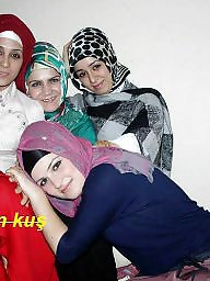 Turban, Turkish, Turbans, Turkish turban, Turkish amateur