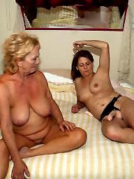 Lesbians, Mature lesbian, Mature boobs, Mature lesbians, Mature big boobs, Lesbian mature