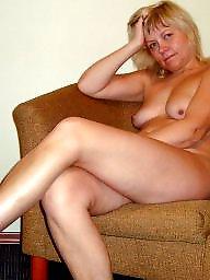 Nude, Milf nude, Milf nudes