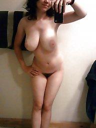 Amateur big tits, Amateur tits