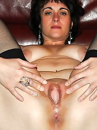 Mom, Aunt, Moms, Amateur moms, Mature mom
