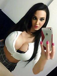 Bbw boobs, Amateur bbw, Bbw amateur, Webtastic, Amateur boobs