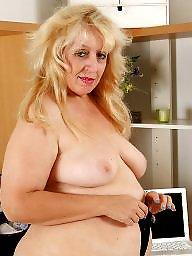 Mature blonde, Blonde bbw, Blond mature, Bbw blonde