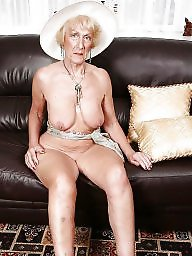 Granny stockings, Mature stocking, Granny mature, Mature grannies, Grab