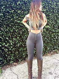 Tights, Tight, Fitness