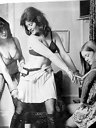 Aunty, Vintage mature, Auntie, Aunties, Mature aunty, Fun