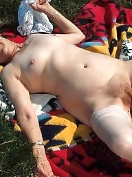 Mature, Hairy granny, Granny stockings, Hairy mature, Granny hairy, Granny mature