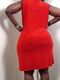 Ebony mature, Black mature, Mature ebony, Mature black, Mature ebony ass