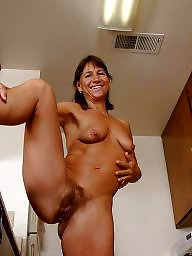 Milfs, Milf mom, Amateur moms, Hot moms