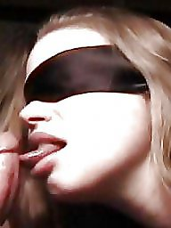 Mature, Mature lesbian, Mature lesbians, Lesbian mature, Lesbian amateur, Blindfold