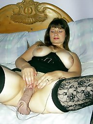 Moms, Amateur mom, Milf mom, Mature mom