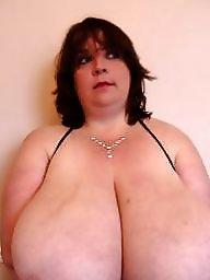 Bbw mature, Mature big boobs, Titties