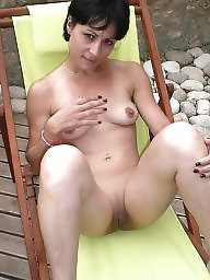 Real mom, Milf mom, Real amateur, Amateur mom, Mature moms, Mom amateur