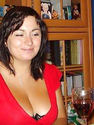 Outside, Mature nude, Public mature, Nude mature, Mature public, Public boobs