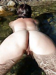 Mature ass, Masturbation, Mature bbw ass, Masturbating, Masturbate