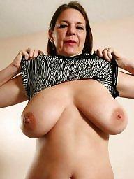 Milfs, Woman