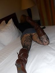 Young, Bbc, Interracial, Young amateur, Hotel