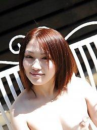 Japanese, Cute, Japanese wife, Japanese cute, Cute japanese