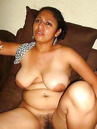 Mature latina, Latin mature, Latina mature, Latin milf