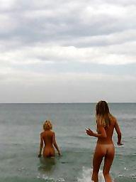 Beach, Teen beach, Beach teen, Teen babe, Beach babes