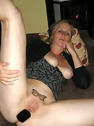 German, Mature, Blonde, Amateur mature, Mature amateur, Blond