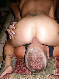 Old, Neighbor, Young amateur, Young, Young old, Milf fuck