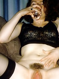 Mature stocking, Stocking mature, Milf stocking
