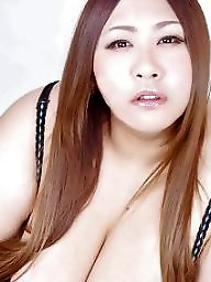 Japan, Big, Big boobs