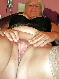 Mature sexy, Old milf, Sexy old, Mature old, Old milfs, Old amateur