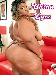 Ebony bbw, Black bbw, Bbw black, Bbw ebony, Black bbw ass