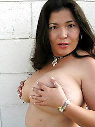 Mature big tits, Mature tits, Mamas, Mature boobs, Latin mature, Mama boobs