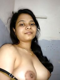 Indian, Indians, Indian girls, Indian girl, Indian babe
