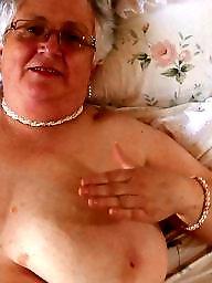 Bbw, Granny, Bbw granny, Young, Old granny, Granny bbw